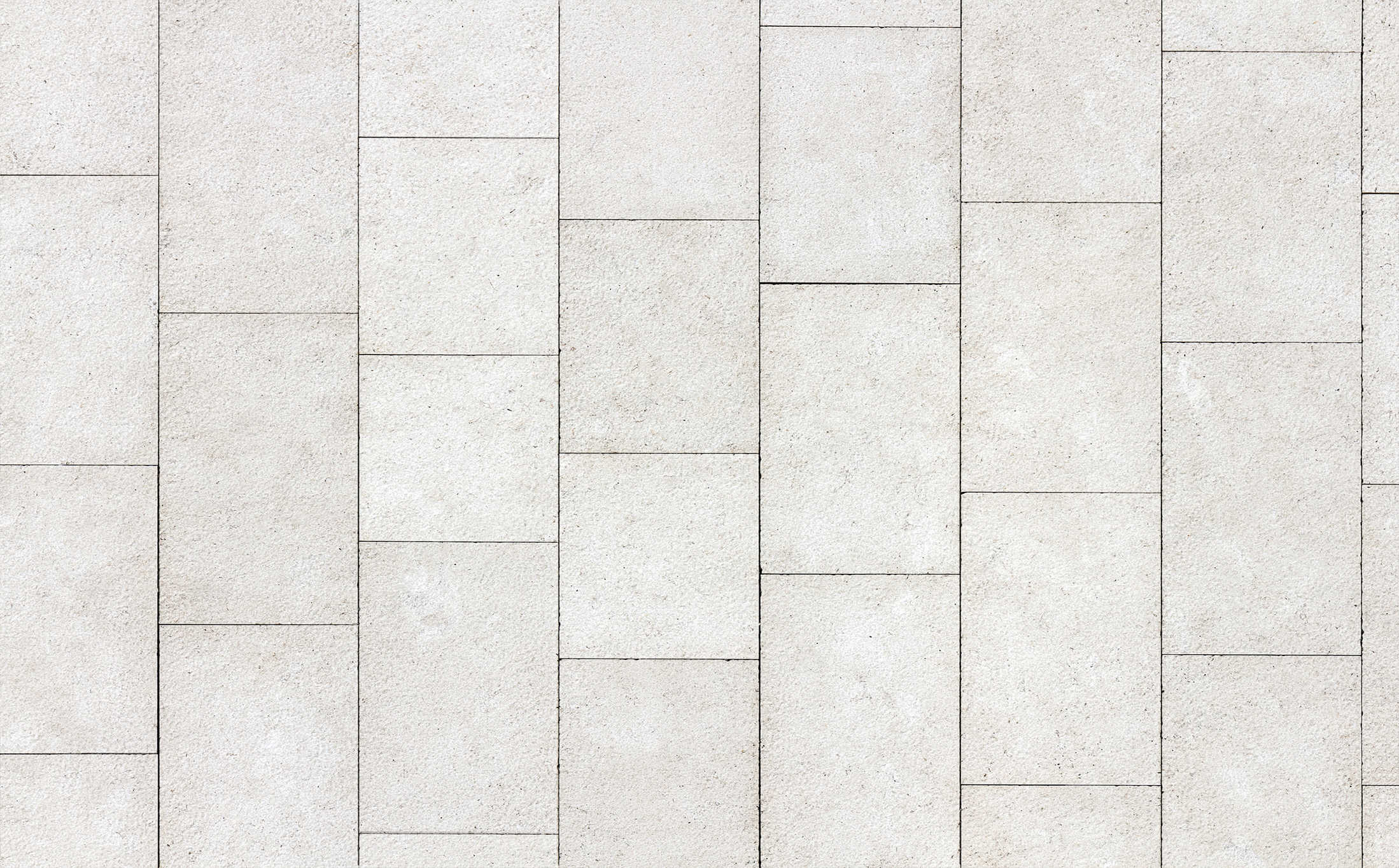 Have you got a limestone tiled floor?  This natural stone is very tough and durable, yet it does need care.  Once deep cleaned your limestone floor can be sealed. Why not request a test patch to be undertaken so we can see exactly what results are possible on Limestone flooring.