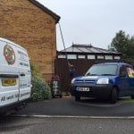 Liverpool gutter cleaning company
