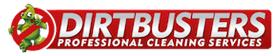 Dirtbusters Carpet Cleaners Liverpool, Wirral & Warrington