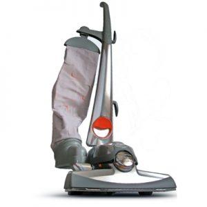 Wirral rug clean