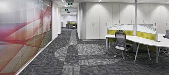 Warrington commercial carpet clean