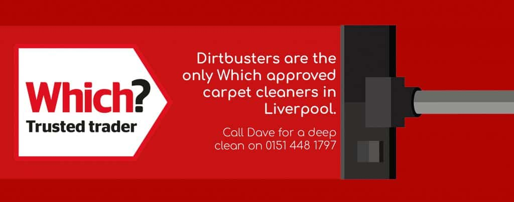 Carpet Cleaning Liverpool | Carpet Cleaners Liverpool Image