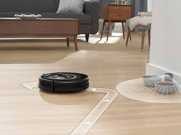 Dirtbusters vacuum review