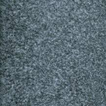 polypropolyne carpets