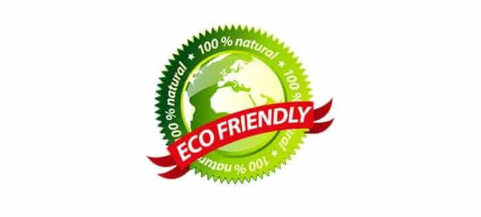 eco cleaning wirral