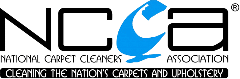 Dave cleans carpets on The Wirral