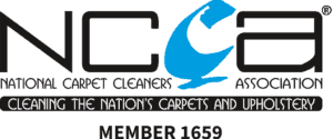 carpet cleaners Liverpool NCCA vetted
