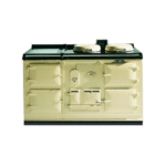 Aga cooker valet Warrington