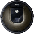 robot-vacuum-review-no-bg