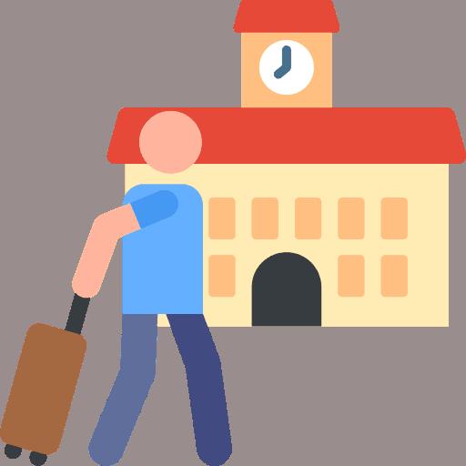 PUBLIC HOUSES