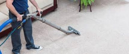 Steam carpet cleaners St Helens