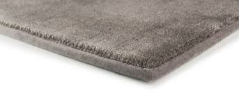 Dirtbusters cleaners wool cleaning Liverpool