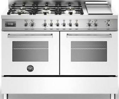 Should you get oven cleaned