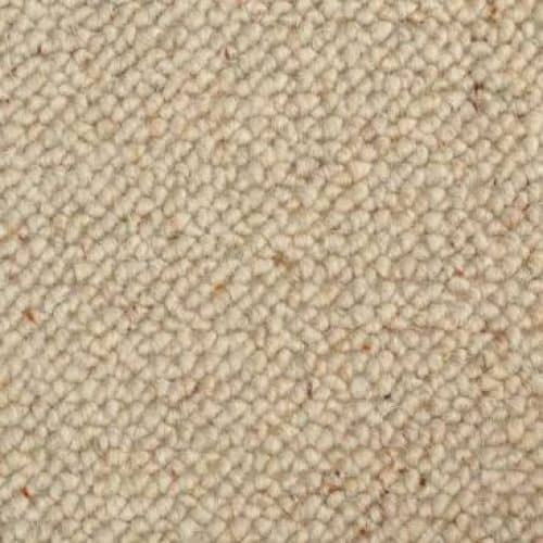 Wool carpeting